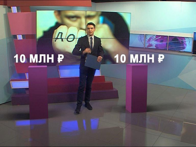 Какие изменения ждут ярославцев в 2017 году