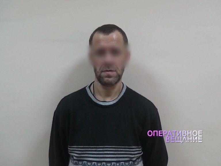 Ярославская полиция поймала 50-летнего наркокурьера
