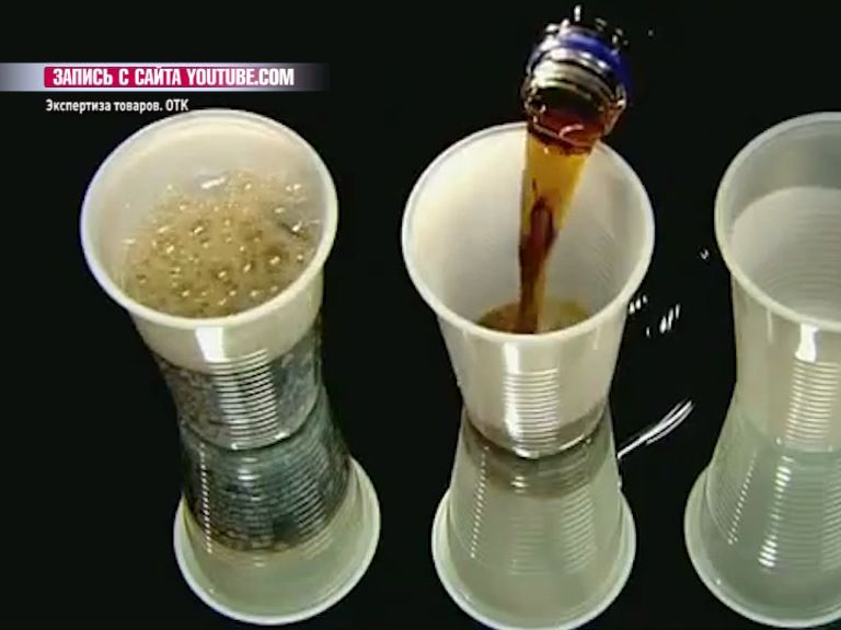 Газированные напитки и полуфабрикаты могут существенно подорожать
