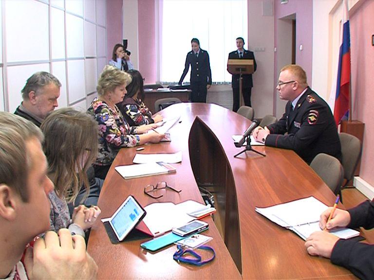 Преступная группа поставляла на ярославский вагоноремонтный завод контрафактные автосцепки из Украины