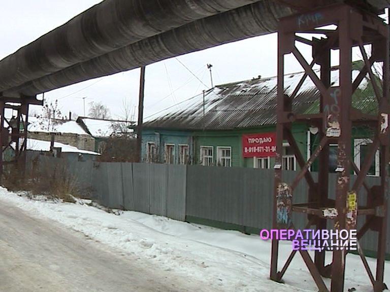 В Ярославле на улице нашли мертвым помощника депутата облдумы
