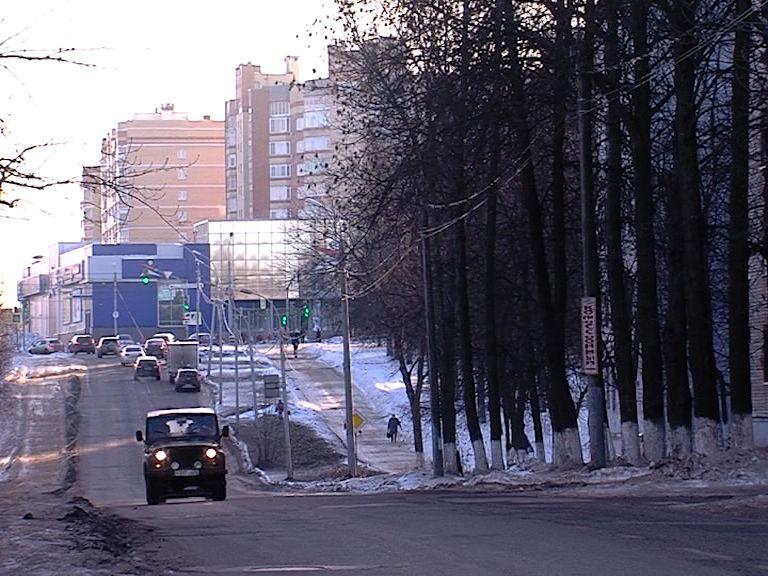 Ярославская область получит 625 млн. рублей на ремонт дорог
