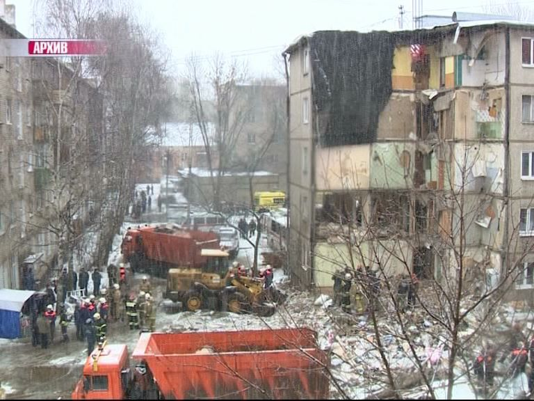 Дом на 6-й Железнодорожной вместе с земельным участком планируют внести в уставный капитал «Ярославльзаказчик»