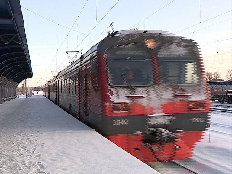«10 точек роста Ярославской области»: дорожная отрасль