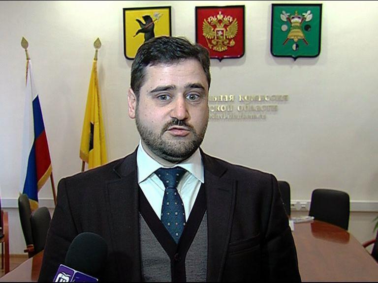 Элла Памфилова: «В Ярославской области все права и свободы будут сохранены»
