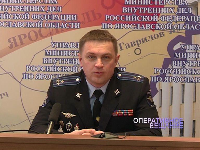 Андрей Мешков: «Следователи возобновили более 350 дел, приостановленных в разные годы»