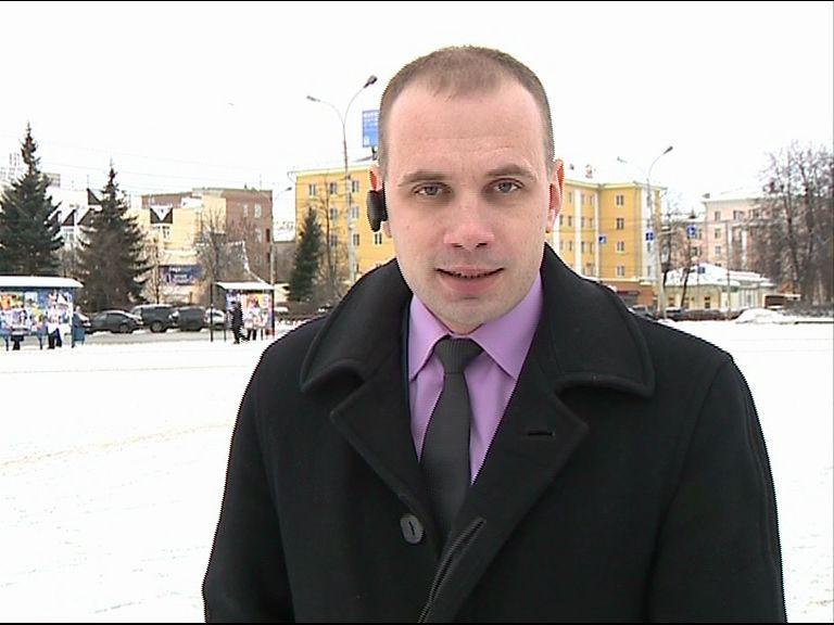 В Ярославле стартовала всероссийская социальная кампания «Сложности перехода»