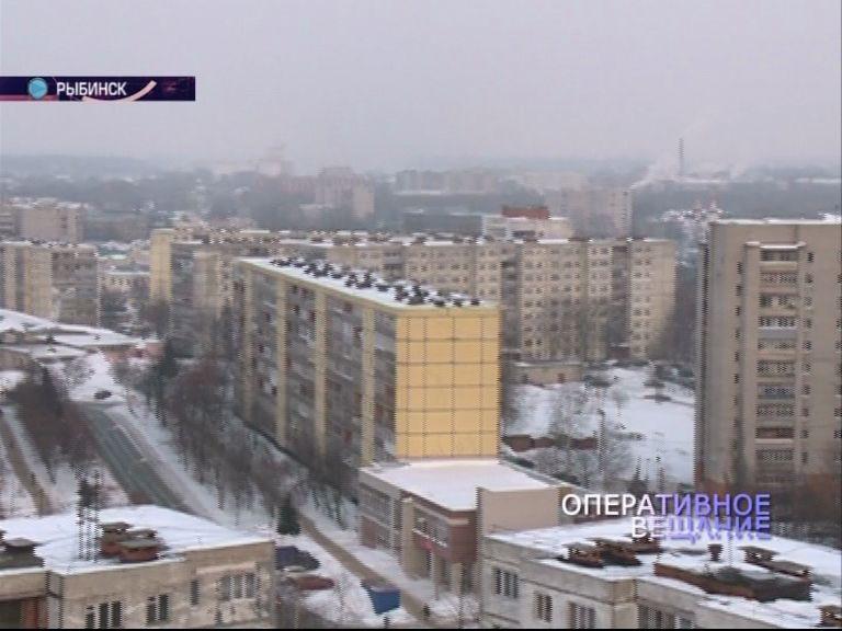 В Рыбинске пенсионерка отдала мошенницам все деньги