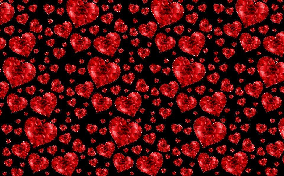 В День всех влюбленных «Первый Ярославский» поможет сделать предложение
