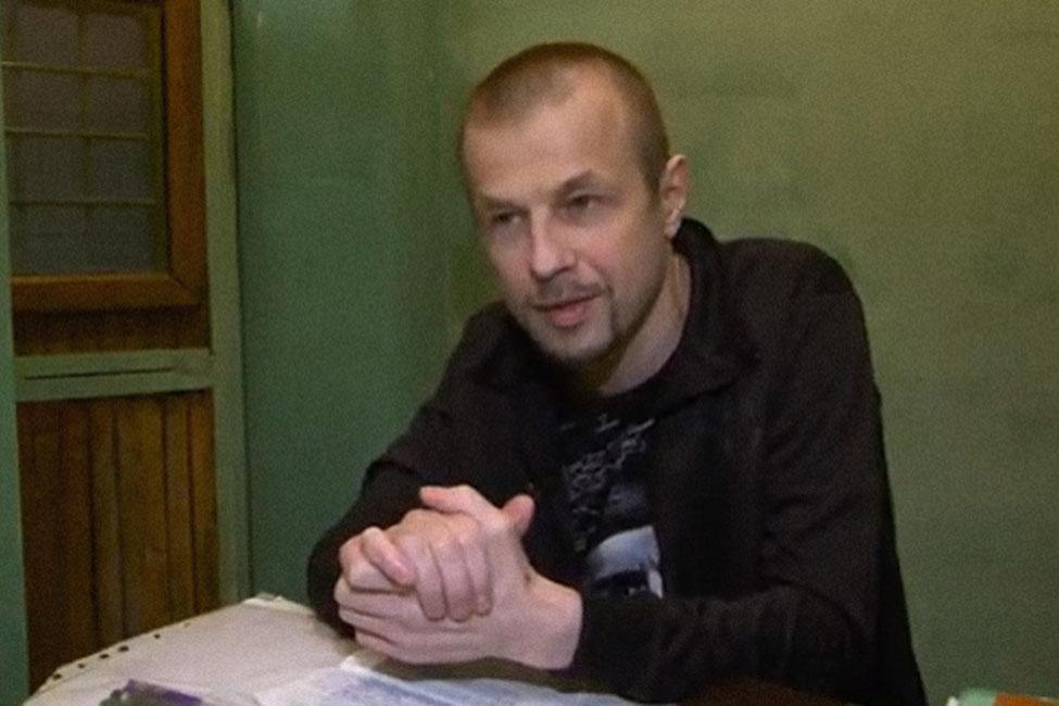 Евгений Урлашов: «Донсков – это моя очень большая ошибка»