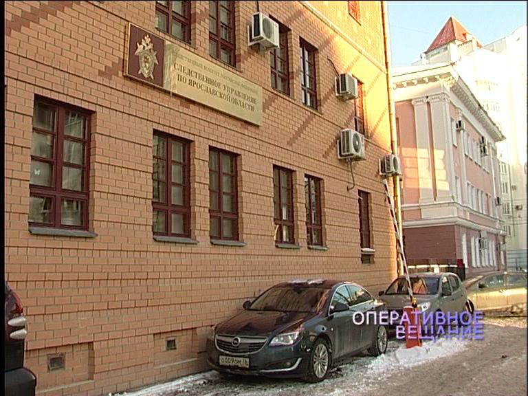 Следователи направили в суд дело об избиение врача скорой помощи