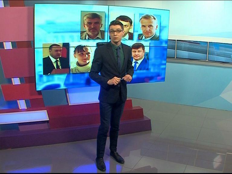 Как выбирали мэра Ярославля: факты и цифры