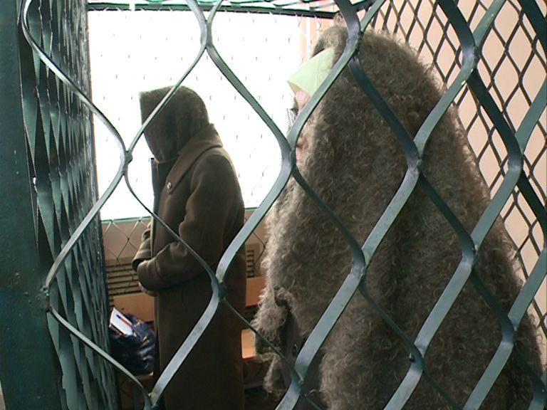 Громкое дело в Мосейцево: обвинение попросило для Любимовой 5,6 лет колонии