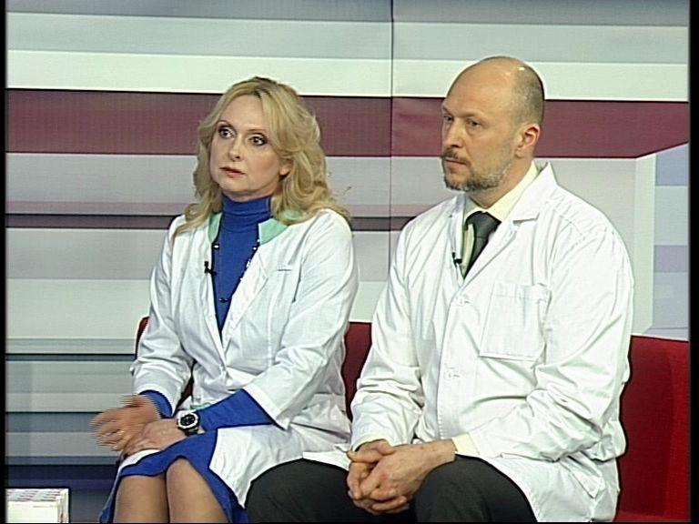 Программа от 2.03.17: Методы медицинской реабилитации