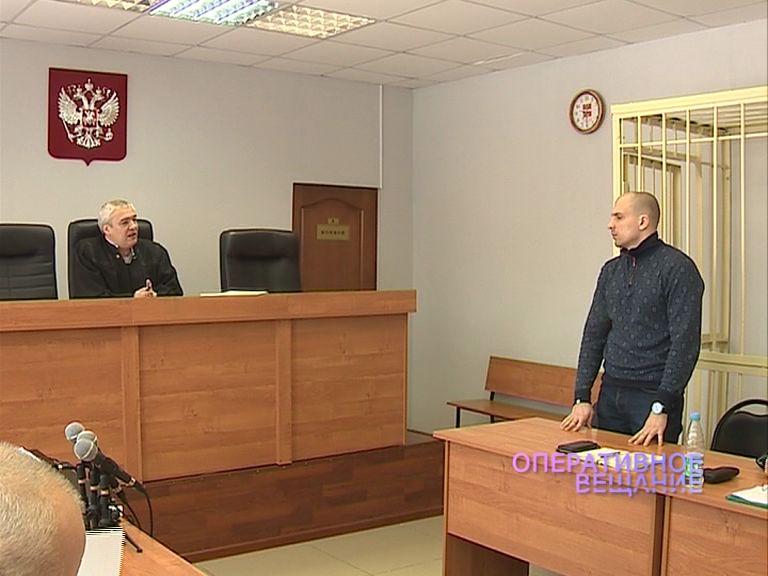 В Некрасовском суде началось слушание по резонансному делу о гибели четырех человек в ДТП