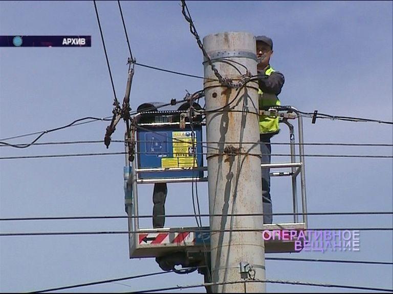 Новые светофоры появились на улицах Рыбинска