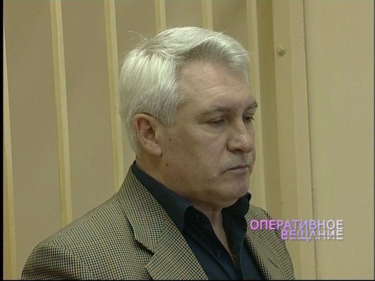 В Ярославле гендиректора лизинговой компании обвиняют в мошенничестве