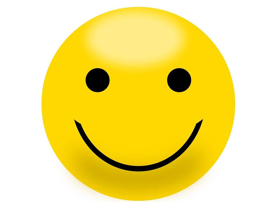 Россия заняла 49-е место в списке самых счастливых стран