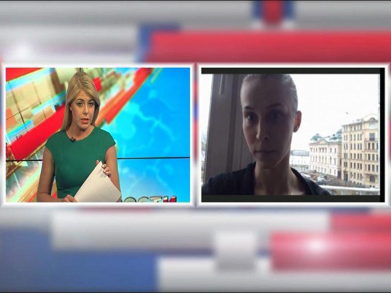 Жительница Ярославля – о взрыве в метро Санкт-Петербурга: «Возможно, это был предупредительный теракт»