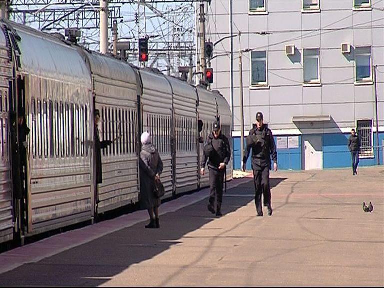 Из-за теракта в Санкт-Петербурге в Ярославской области усилили меры безопасности