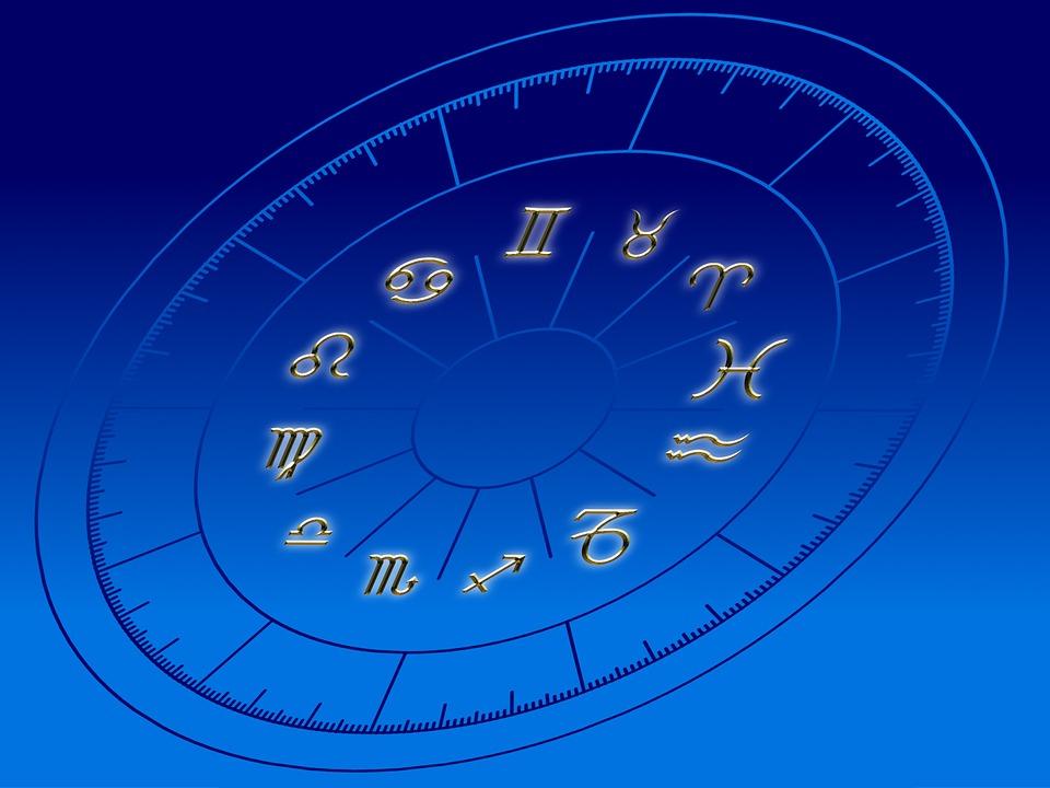Гороскоп на 7 апреля 2017 года для каждого знака зодиака