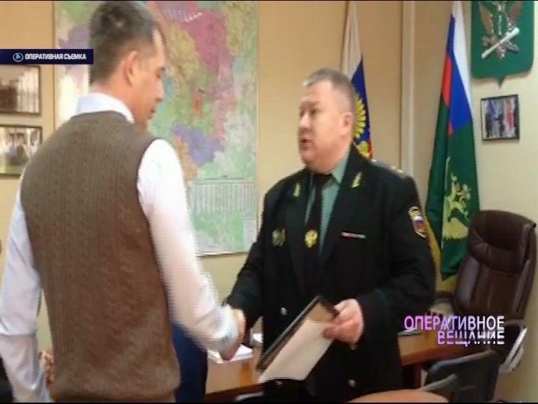 В Ярославле появились легальные коллекторские агентства