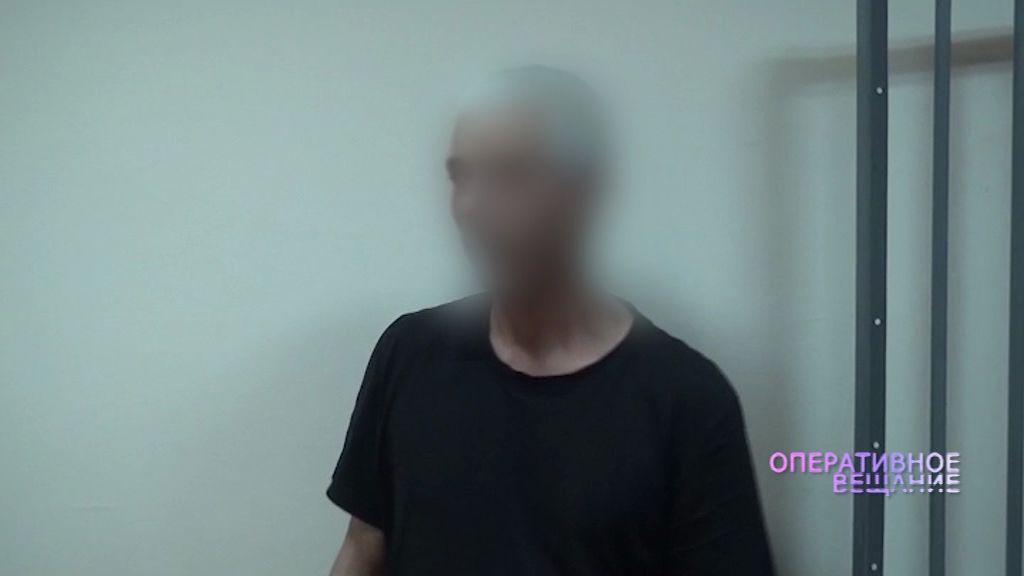 Ярославские полицейские задержали фальшивомонетичиков