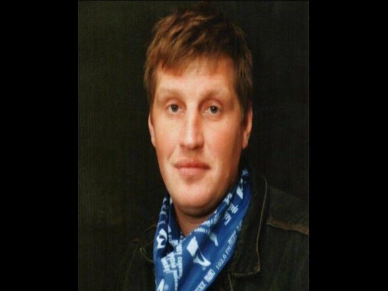 Скончался Алексей Ануфриев - актер, телережиссер и поэт