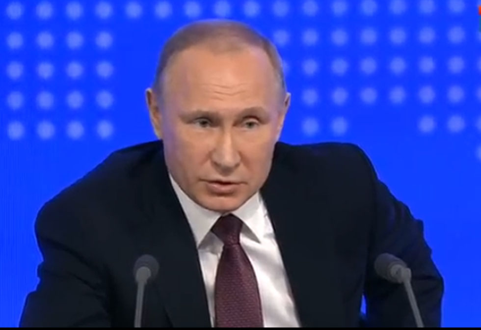 Владимир Путин в Рыбинске даст старт испытаниям нового двигателя для оборонки