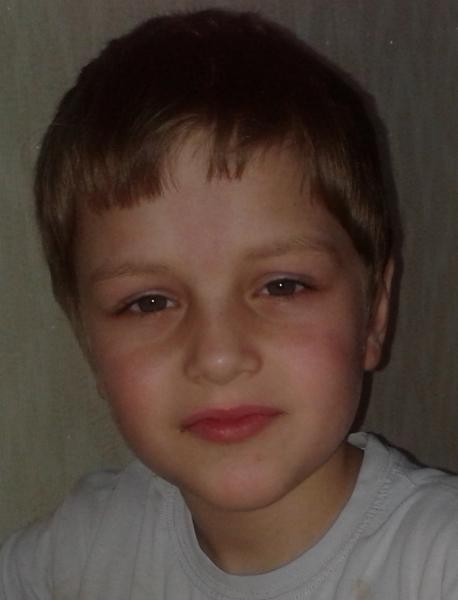 Ищет полиция: 12-летний мальчик, страдающий аутизмом, пропал в Некоузском районе