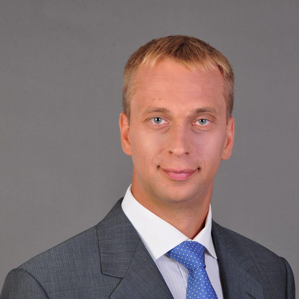 Павел Дыбин – о лишении Павла Зарубина депутатский полномочий: «Это чисто юридическое решение»