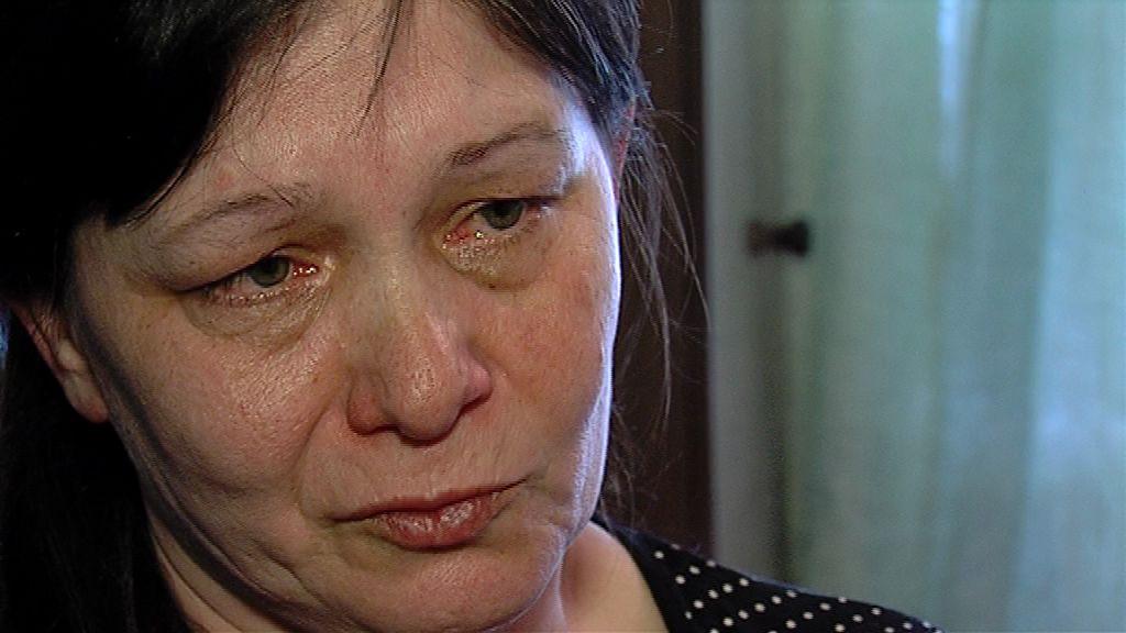 Жительница Ярославля уже почти два десятка лет ведет борьбу за свои права на предоставление жилплощади