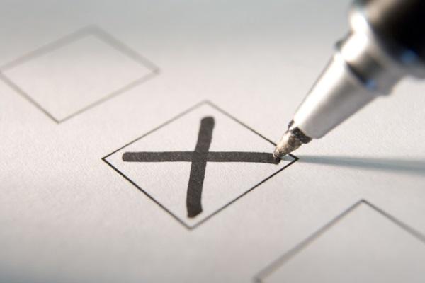 Александр Русаков: Предварительное голосование - отличная возможность для всех жителей города выразить свое отношения кандидатам