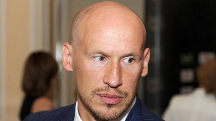Илья Горохов рассказал о ходе предварительного голосования