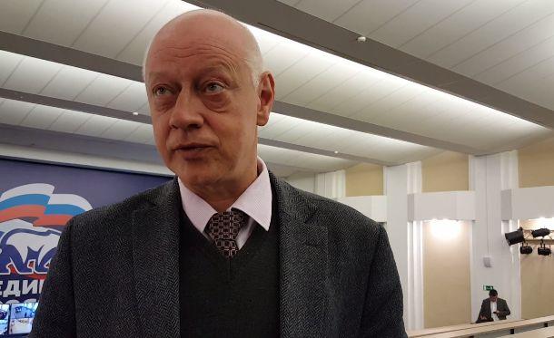 Федеральный эксперт: Ярославль дал традицию открытого предварительного голосования