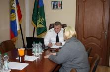В Переславле приставы арестовали у местной жительницы три магазина, квартиру и земельные участки