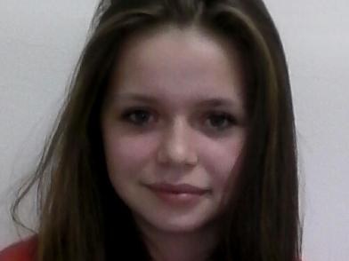 Пошла гулять и пропала: В Ярославской области ищут 15-летнюю Юлию Хайретдинову