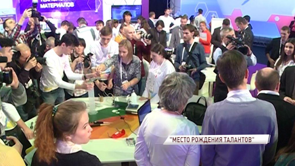 Ярославль готовится к проведению V всероссийского форума