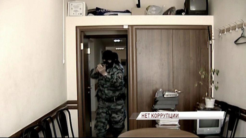 Депутаты Госдумы предложили увеличить наказание за коррупцию
