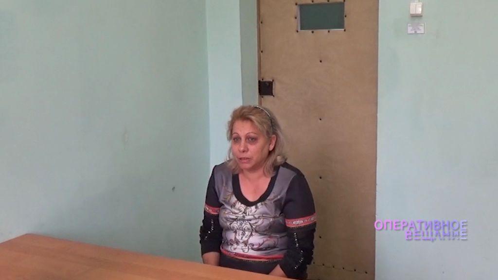 В Рыбинске поймали «медовую» аферистку