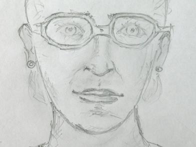 Полицейские составили портрет лже-экстрасенса