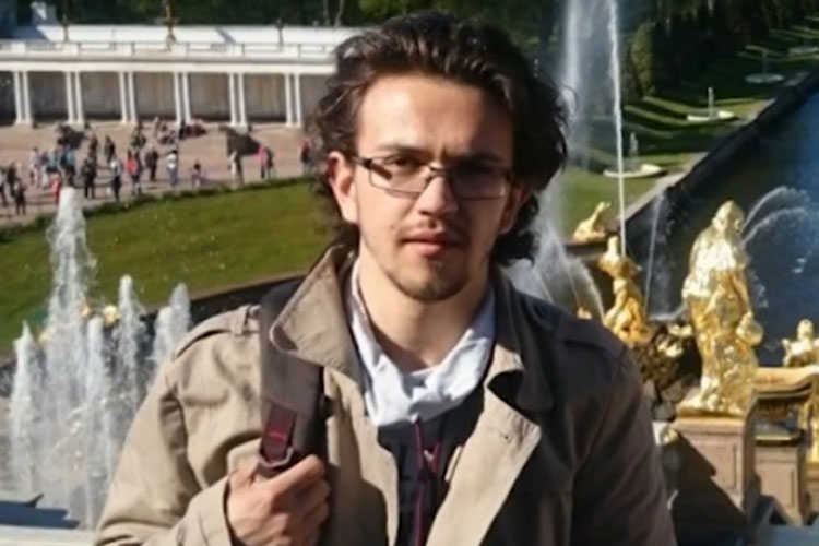 Подробности громкого дела о погибшем солдате-срочнике под Переславлем: предъявлено обвинение сослуживцу, избивавшего восьмерых человек