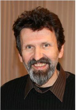 Всемирно известный художник-аниматор Александр Петров отметит 60-летие