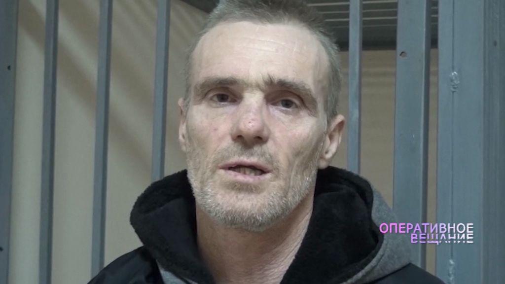 Звонок из «полиции»: В Ярославле осудили банду мошенников, обманувших девятерых человек