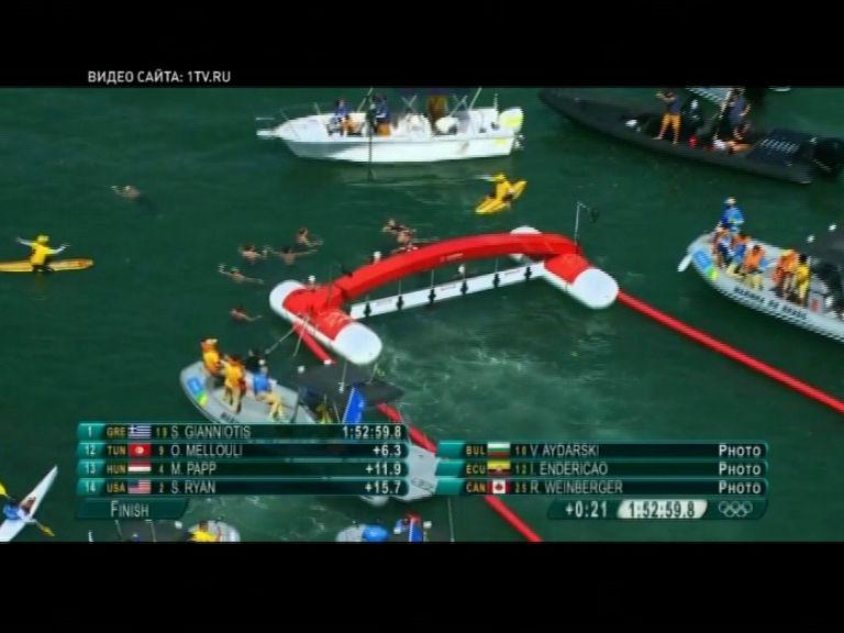 Ярославцы постараются доплыть до медалей на чемпионате Мира