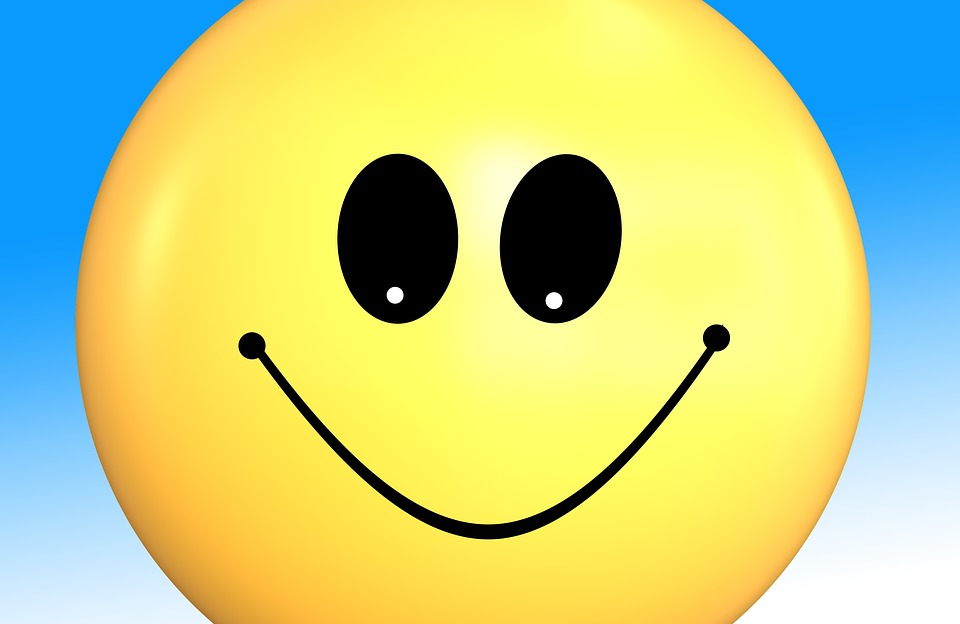 Опрос: россияне назвали 2017 год счастливым