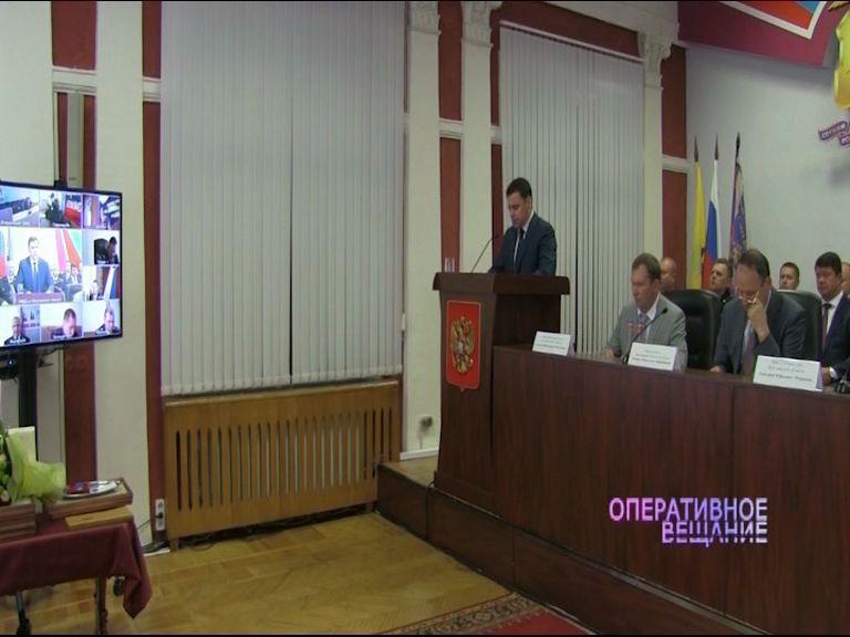 В Ярославской области изъято около 17 килограммов наркотиков
