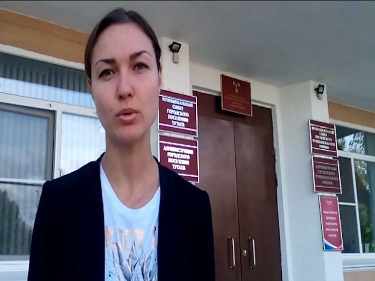 Продолжают работать общественные приемные губернатора Ярославской области