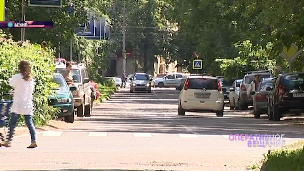 В России грядет масштабная реформа процедуры регистрации автомобилей в ГИБДД