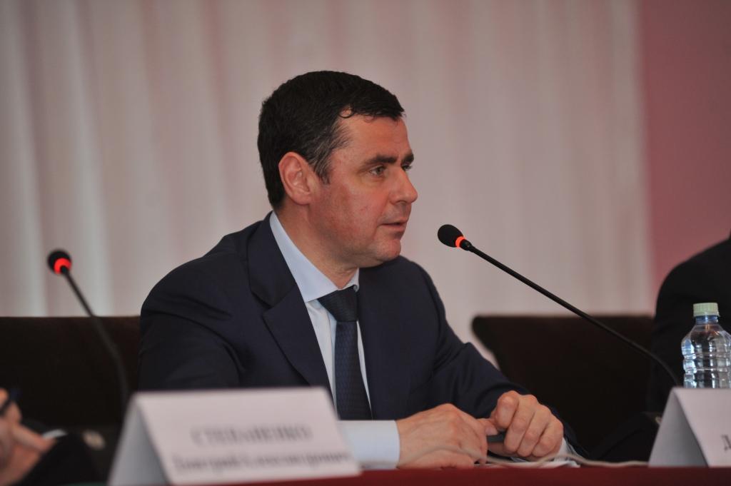 Глава региона Дмитрий Миронов в Переславском районе: Пригрозил чиновникам увольнениями, сообщил о поддержке фермерства и встретился с жителями